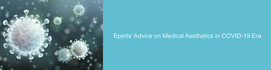 Expert-advice-COVID19-era-P1