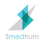 Smedtrum-About-P2