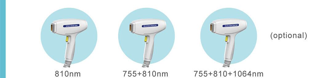 ST802-diode-laser-device
